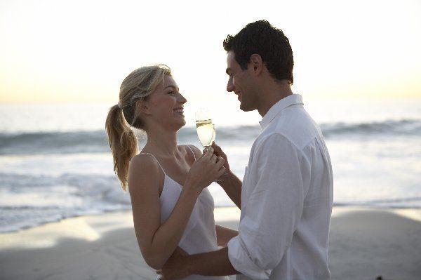 בלוג מלונות לאונרדו, חגיגה רומנטית, ראש השנה