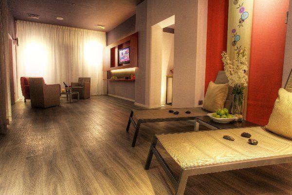 בלוג מלונות לאונרדו, פינוקים לגוף ולנפש, מלון לאונרדו ירושלים