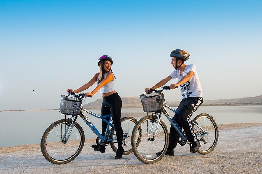 השכרת אופניים לטיולים